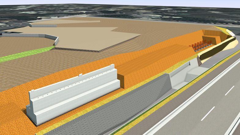 国場川側道橋-1